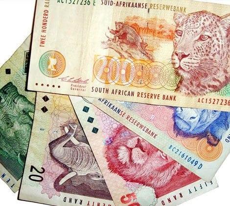 Monetary Vouchers