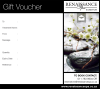 Voucher Option 8