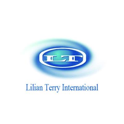 Lilian Terry Oils