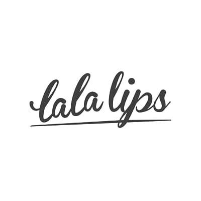 Lala Lips